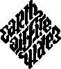 free vector Diamante_illuminati clip art