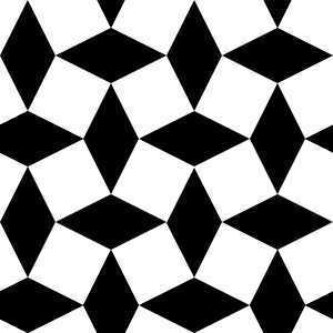 free vector Diamond Squares 1 Pattern clip art