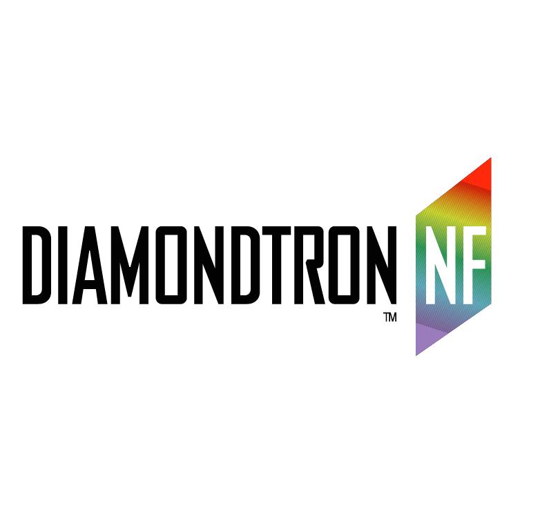 free vector Diamondtron nf