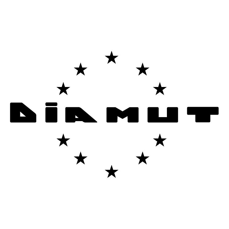 free vector Diamut