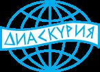 free vector Diascuria logo