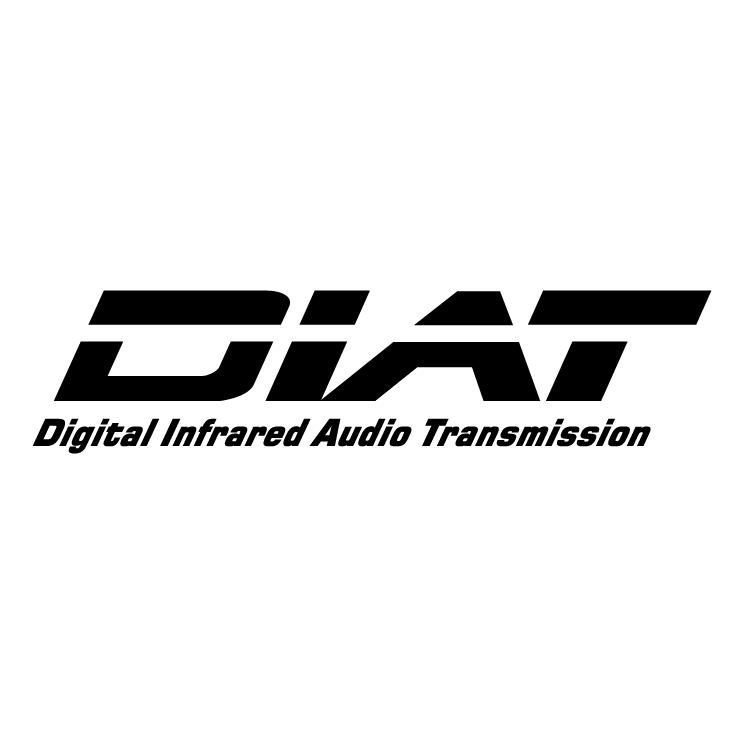 free vector Diat