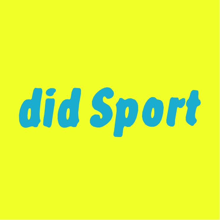 free vector Did sport