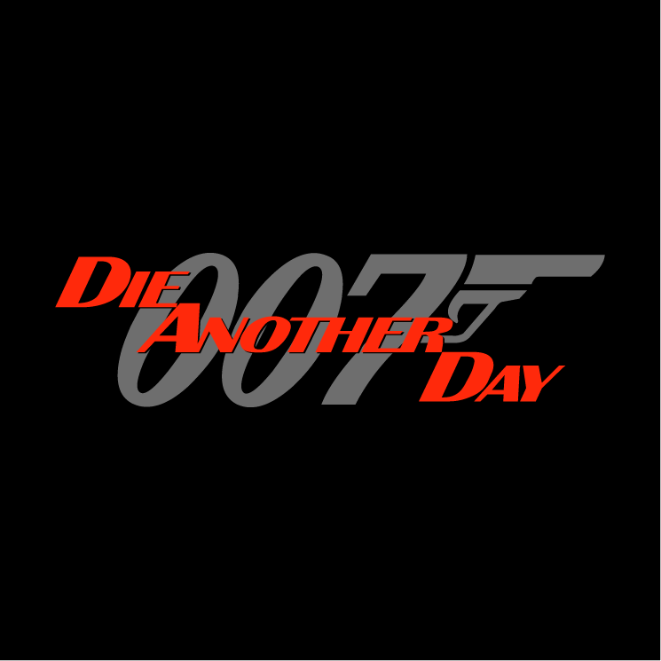 free vector Die another day