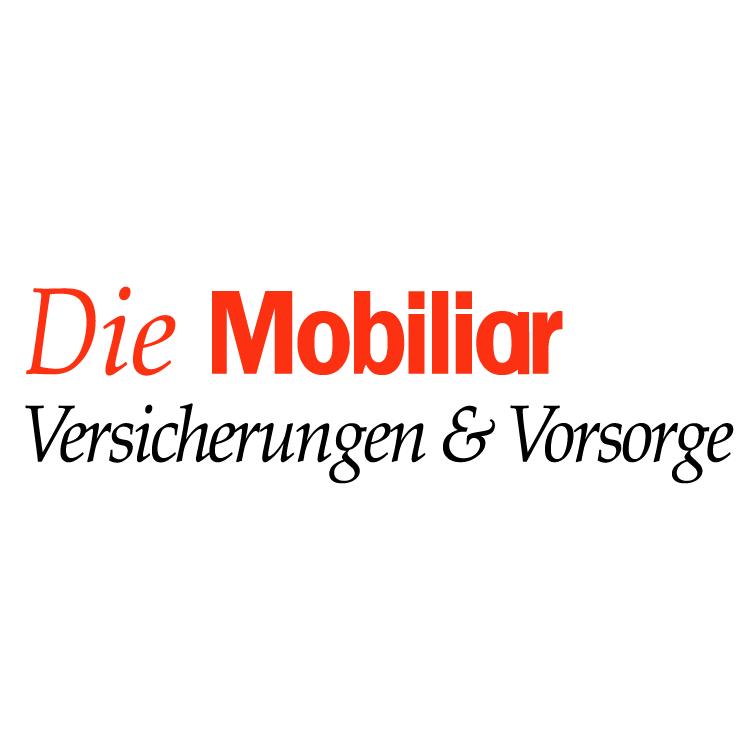 free vector Die mobiliar