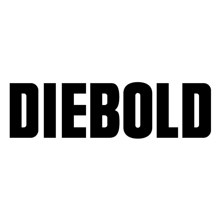 free vector Diebold 1