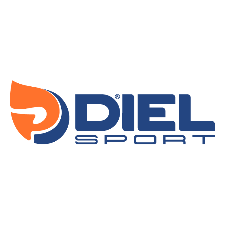 free vector Diel sport