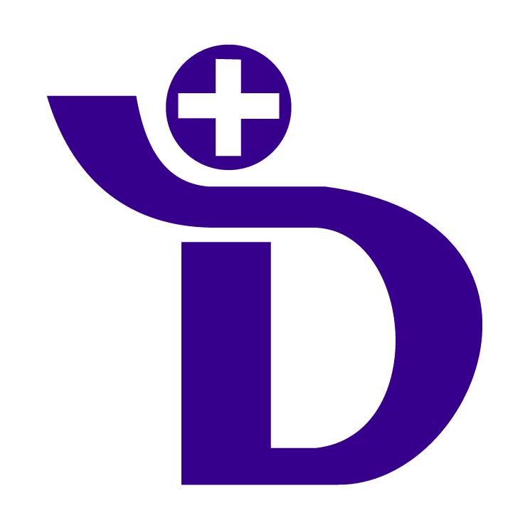 free vector Diema
