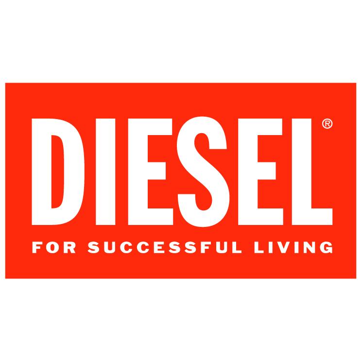 free vector Diesel 0