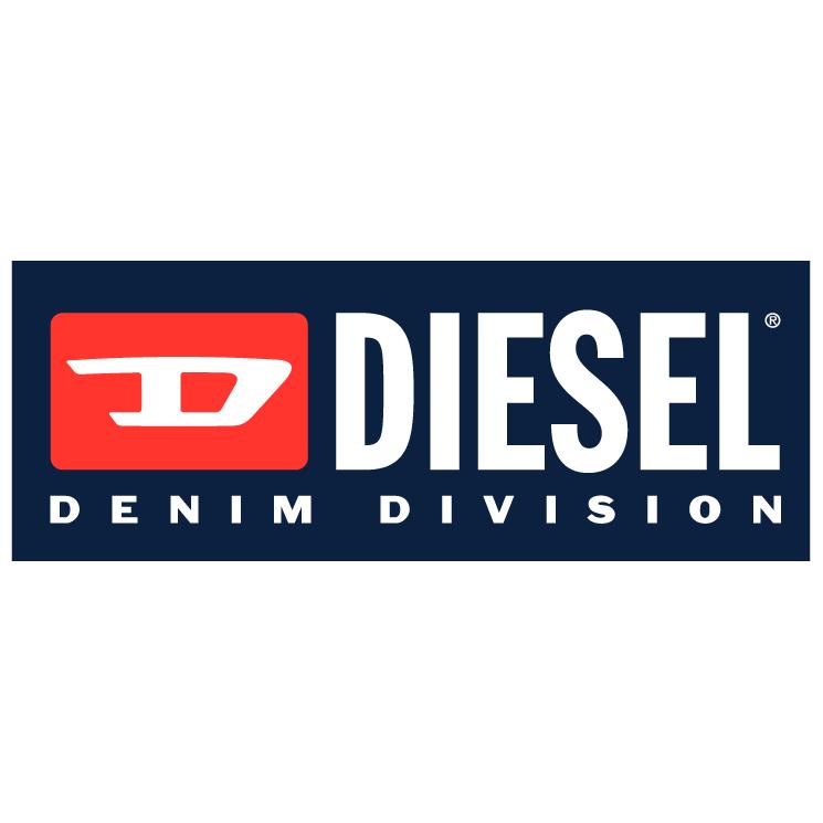 free vector Diesel 1