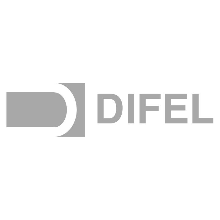 free vector Difel 1