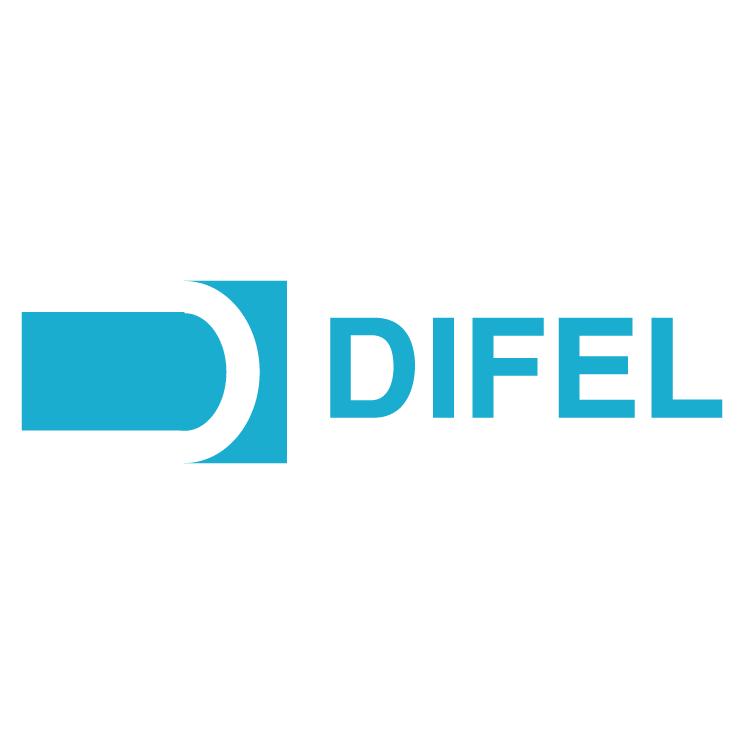 free vector Difel