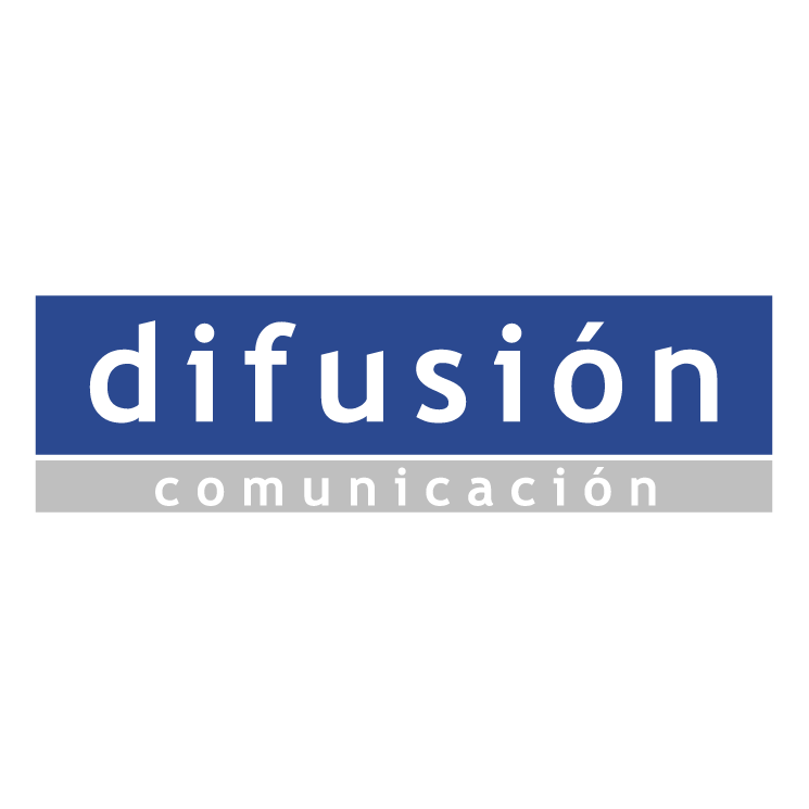 free vector Difusion