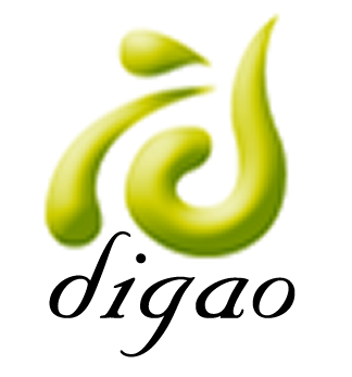free vector Digao
