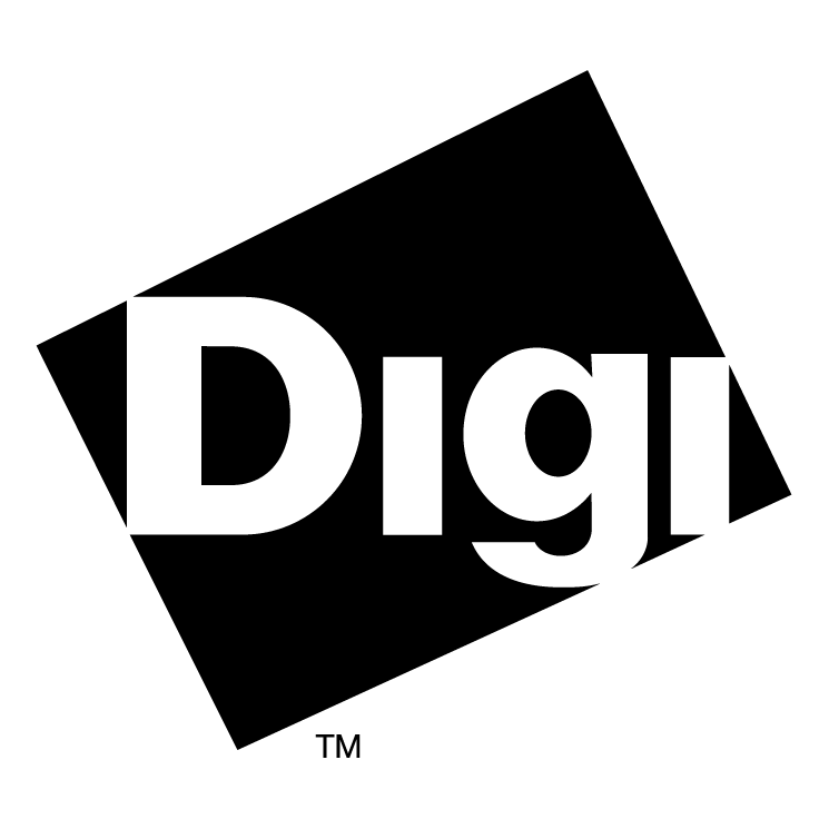 free vector Digi 0
