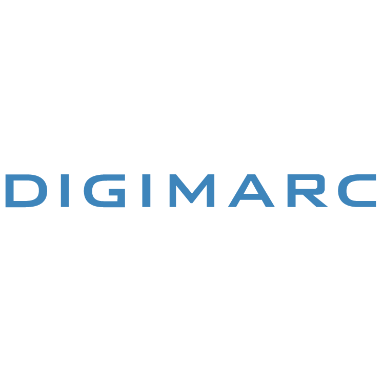 free vector Digimarc
