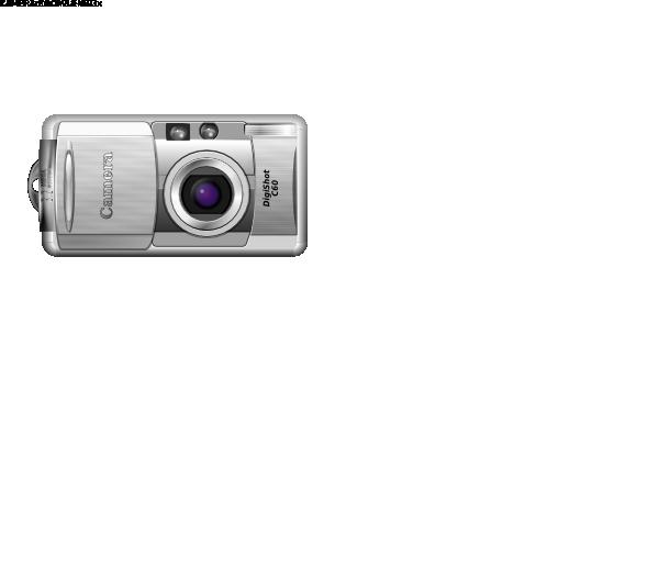 free vector Digital-camera clip art