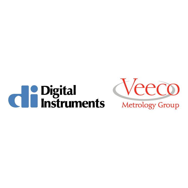free vector Digital instruments 0