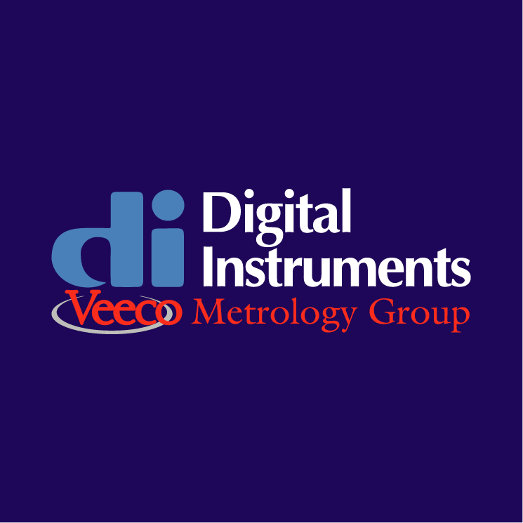 free vector Digital instruments