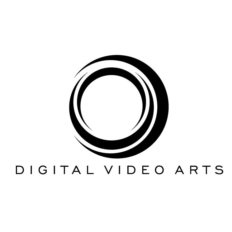free vector Digital video arts