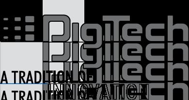 free vector Digitech logo