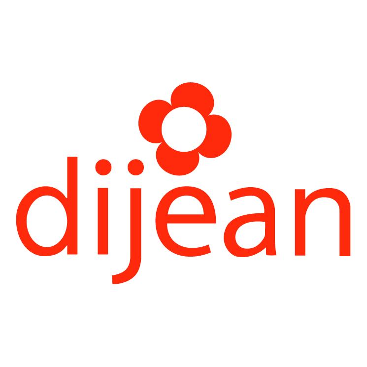 free vector Dijean