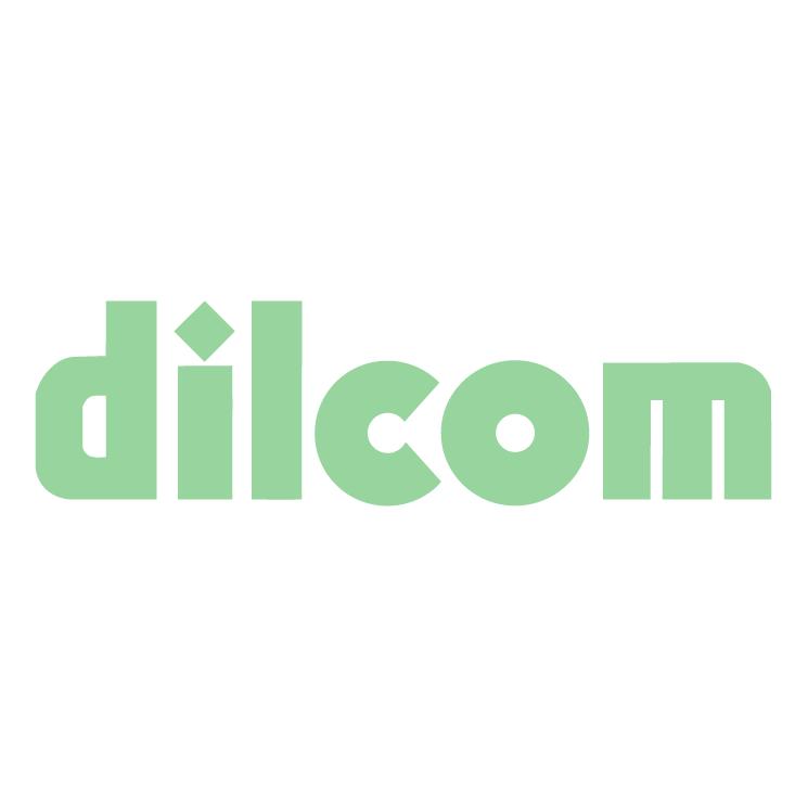 free vector Dilcom