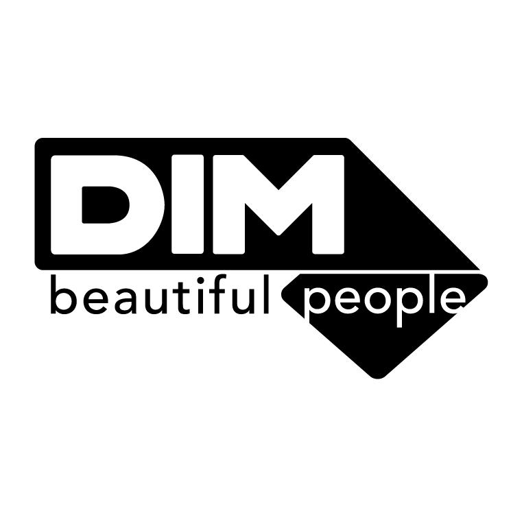 free vector Dim 2