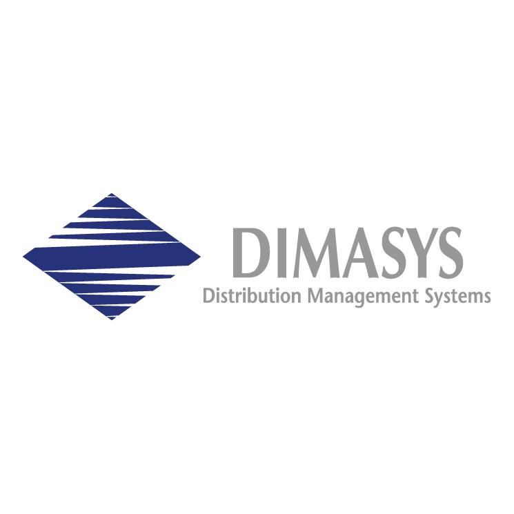 free vector Dimasys