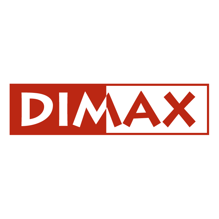 free vector Dimax