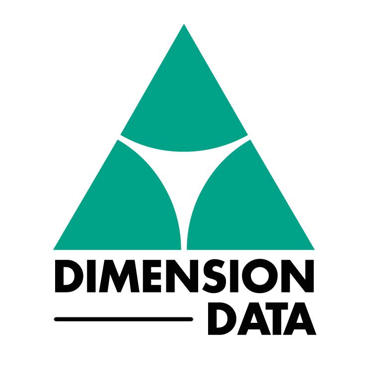 free vector Dimension data