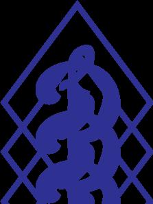 free vector Dinamo logo