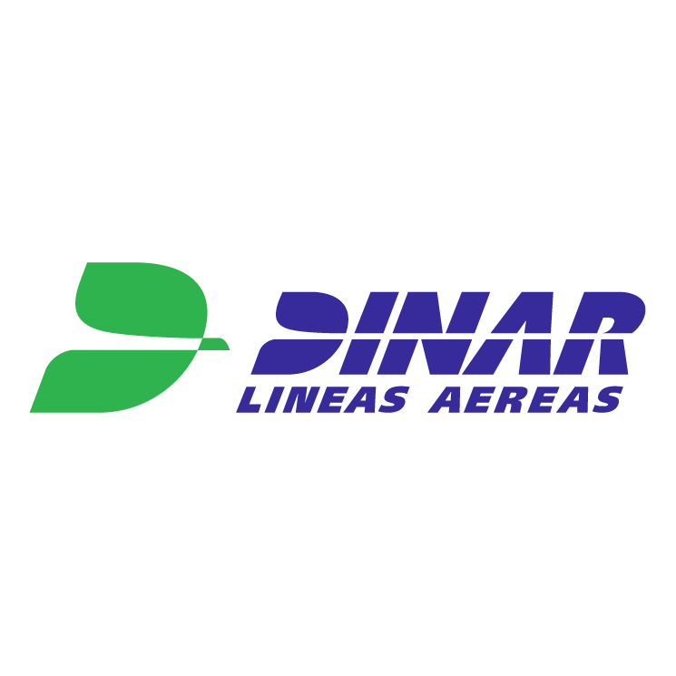 free vector Dinar 0