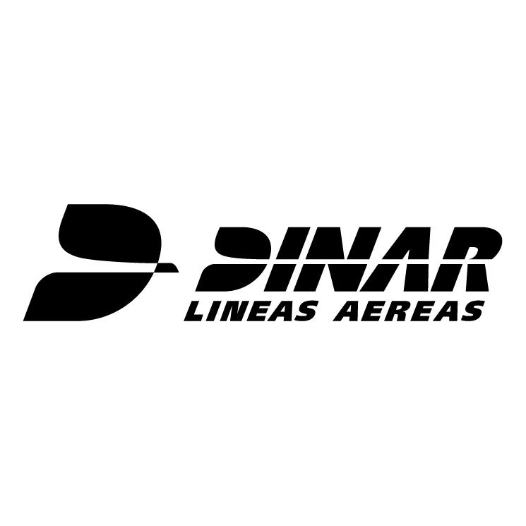 free vector Dinar 2