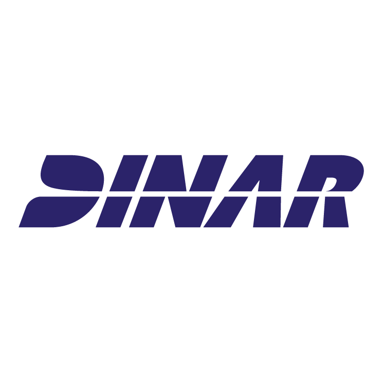 free vector Dinar