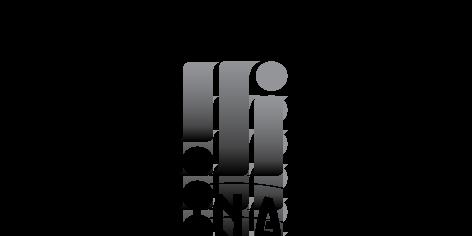 free vector Dinau UKR logo