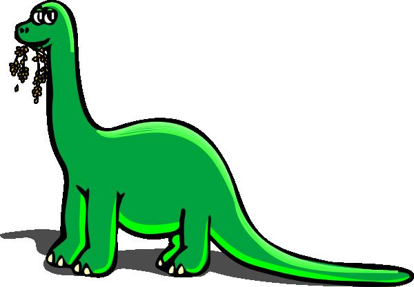 dino clip art free vector 4vector rh 4vector com dinosaur clip art free images dinosaur clip art free images