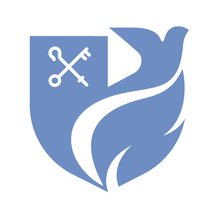 free vector Diocese of toronto