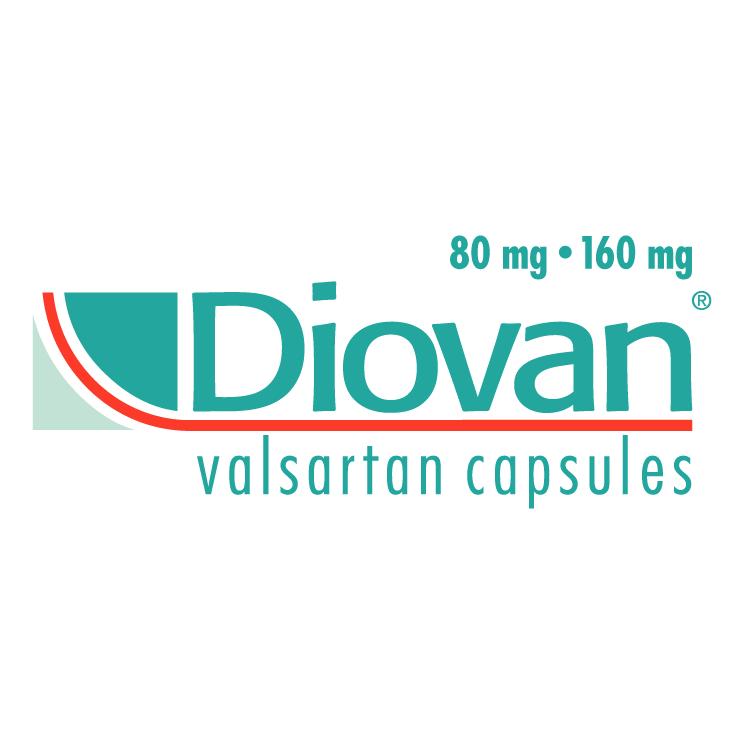 $4 Diovan