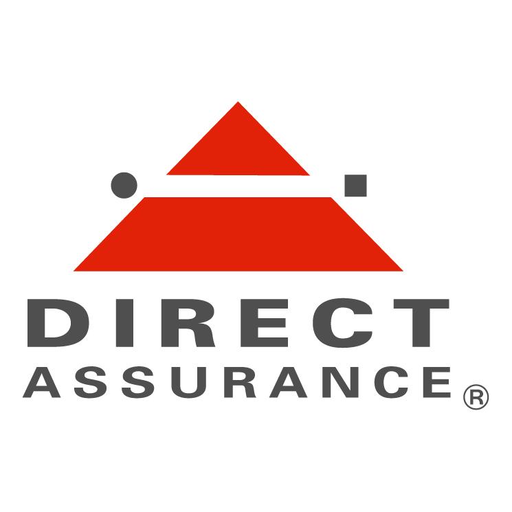 free vector Direct assurance