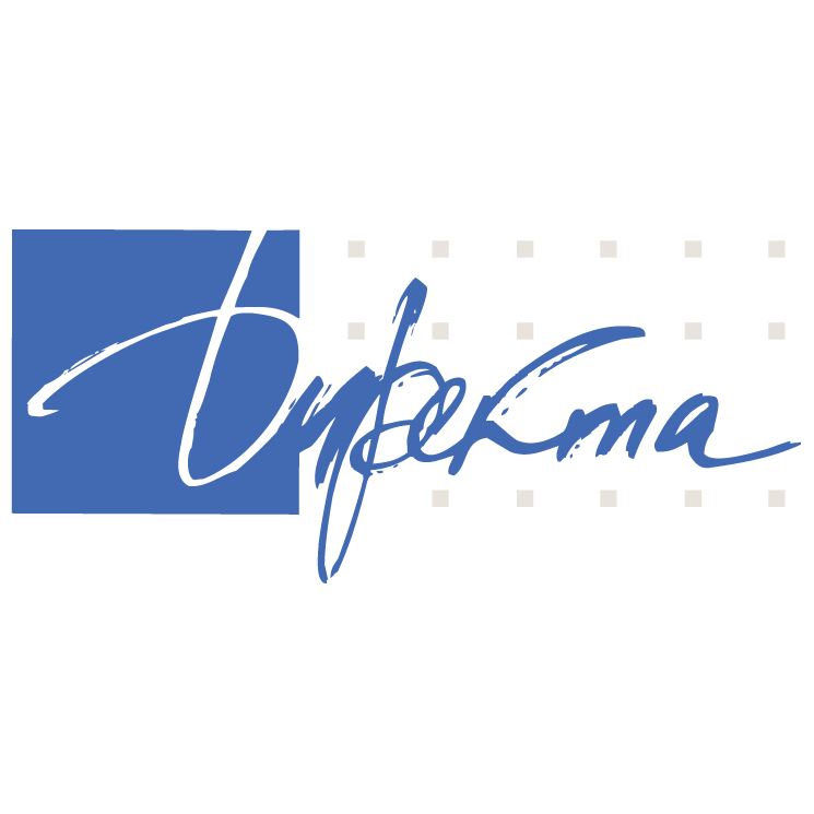 free vector Directa