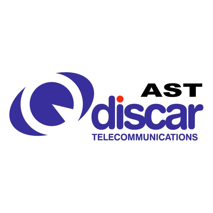 free vector Discar