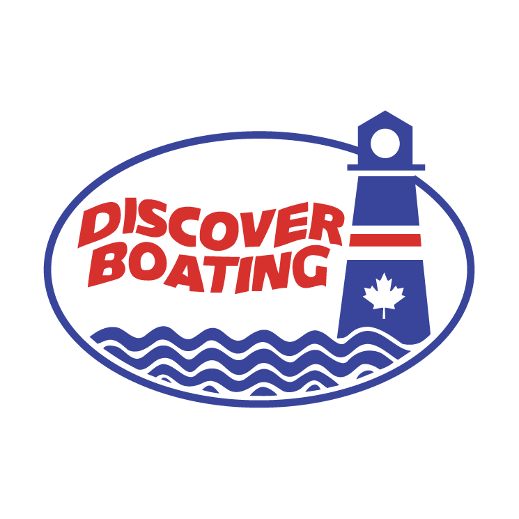 free vector Discover boating