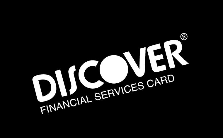 free vector Discover logo2