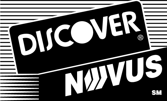 Moulinex Logo Vector Discover Logo Vector Comes