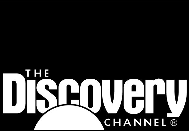 free vector Discovery channel logo