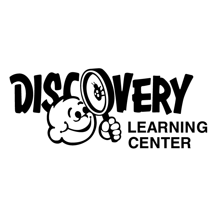 free vector Discovery