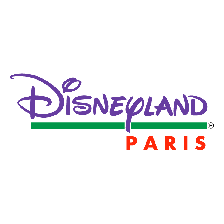 disneyland paris 0 free vector 4vector
