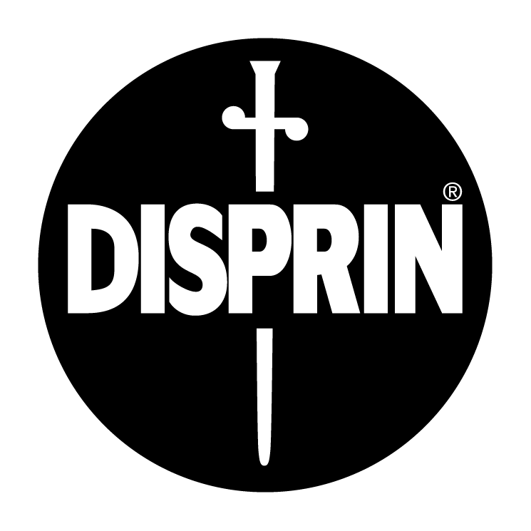 free vector Disprin