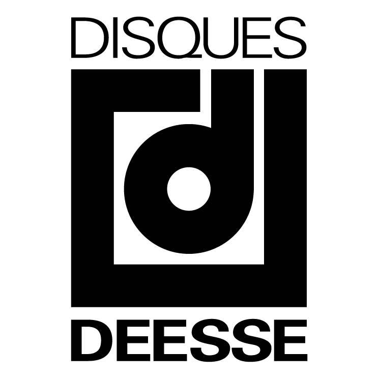free vector Disques deesse